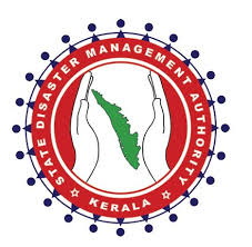 KSDMA Recruitment 2020: Meteorologist & Hazard Analyst Posts Vacancies – Extended 03 Nov 2020