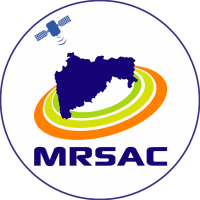 MRSAC Recruitment 2020: Programmers/ GIS Associate Posts Vacancies @mrsac.gov.in