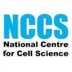 nccs-logo