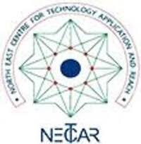 NECTAR Recruitment 2020: MTS, Cook & Consultant Posts Vacancies @nectar.org.in