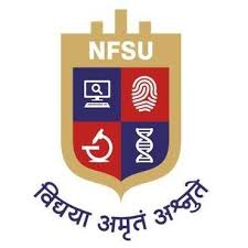 NFSU Admission 2021: M.Sc. & PG Diploma Courses Eligibility & Application Form
