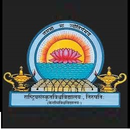 NSKTU Recruitment 2021: Teaching & Non-Teaching Posts Vacancies -16 Apr 2021