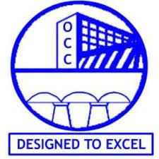 OCC Recruitment 2020: Clerk Posts Vacancies @odishaconstruction.com