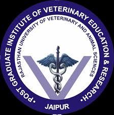 rajuvas-logo