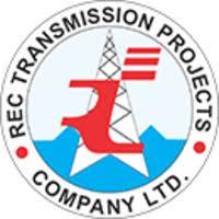 RECTPCL Recruitment 2020: Executive Engineer & Assistant Executive Posts Vacancies @rectpcl.in