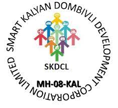SKDCL Recruitment 2020: Intern Engineer & Assistant Posts Vacancies @kdmc.gov.in