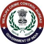 wccb-logo