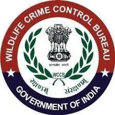 WCCB Recruitment 2020: LDC, UDC, Steno & Constable Posts Vacancies -14 Jan 2021