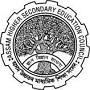 ahsec-small-logo