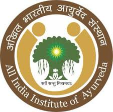 AIIA Recruitment 2020: Medical Faculty & Paramedical Posts Vacancies -22 Dec 2020