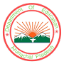 arpedu-small-logo