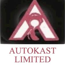 Autokast Recruitment 2020: Engineer & Skilled Worker Posts Vacancies @autokast.com