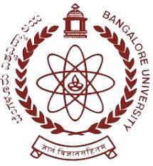 Bangalore University Result 2020: BA/ BSc/ BVoc 6th Sem Results @bangaloreuniversity.ac.in