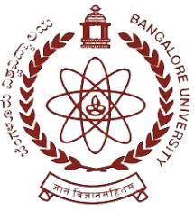 Bangalore University Admission 2020: PG Diploma/ Certificate Courses Eligibility & Application
