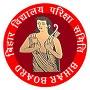 bihar-board-small-logo