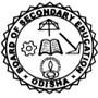 bse-odisha-small-logo