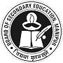 bsem-small-logo