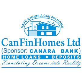 can-fin-homes-logo