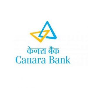 Canara Bank Recruitment 2020: Specialist Officer Posts Vacancies -15th Dec 2020