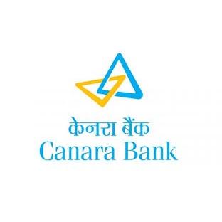 canara-bank-logo