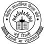 cbse-small-logo