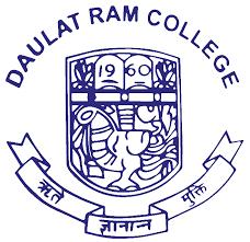 Daulat Ram College Recruitment 2020: Non-Teaching Posts Vacancies -26 Dec 2020