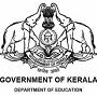 dhse-kerala-small-logo