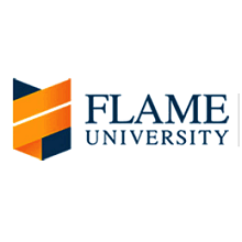 FLAME University Admission 2020: BA/ BSc/ BCom & BCA Courses Eligibility & Application Form