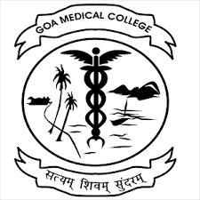 GMC Goa Recruitment 2020: LDC/ Pharmacist/ Resident Posts Walkin On 10 & 11 Nov 2020