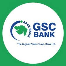 GSC Bank Recruitment 2020: Manager & Officer Posts Vacancies @gscbank.co.in
