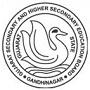 gseb-small-logo
