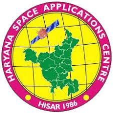 HARSAC Recruitment 2020: JPA & Project Fellow Posts Vacancies -01 Dec 2020