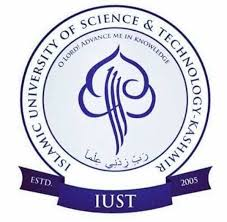 IUST Admission 2020: B.Arch Program Eligibility & Application Form