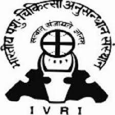 IVRI Recruitment 2020: SRF (Group-A/B/C) Posts Walkin On 11 Dec 2020