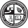 jac-small-logo