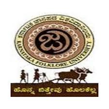 Karnataka Folklore University Admission 2020: PG & Certificate Courses Eligibility & Application