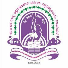 KSAWUV Admission 2020: PG/ Diploma/ Certificate Courses Eligibility & Application Form
