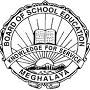 mbose-small-logo