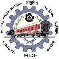 MCF Raebareli Recruitment 2020: Fitter & Electrician Posts Vacancies -02 Dec 2020