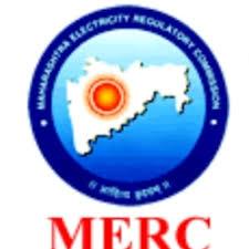 MERC Recruitment 2020: Chairperson & Member Posts Vacancies -09 Dec 2020