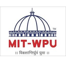 MIT-WPU Admission 2020: UG, PG & Diploma Courses Eligibility & Application Form