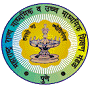 msbshse-small-logo