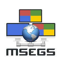 MSEGS Recruitment 2020: Project Manager & Administrator Posts Vacancies @msegs.mizoram.gov.in