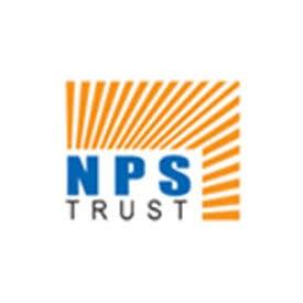 nps-trust-logo