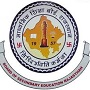 rajeduboard-small-logo