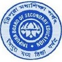 tbse-small-logo