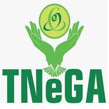 TNeGA Recruitment 2020: Programmer & Software Engineer Posts Vacancies -30 Nov 2020