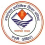ubse-small-logo