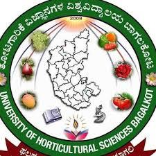 UHS Bagalkot Admission 2020: B.Sc. (Hons) Horticulture Eligibility & Application Form