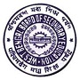 wbbse-small-logo